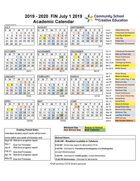 hayward unified school district calendar  printable