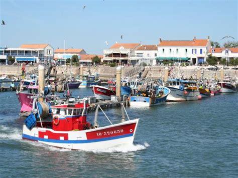 Chambres D Hotes Charente Maritime - d 39 olé tourisme vacances week end