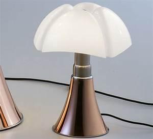 Lampe Cuivre Maison Du Monde : les 10 plus belles lampes de chevet une s lection contemporaine pour votre chambre ~ Teatrodelosmanantiales.com Idées de Décoration