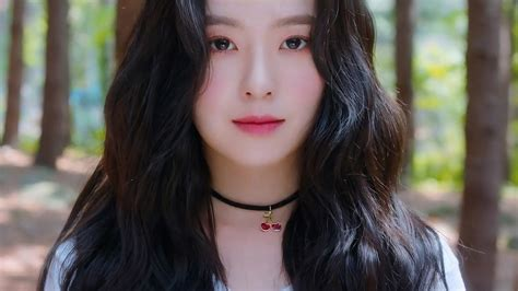 irene bae joo hyun wallpaper hd