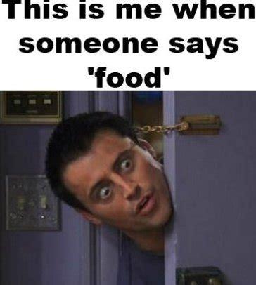 I Like Food Meme - food meme miss apron lady