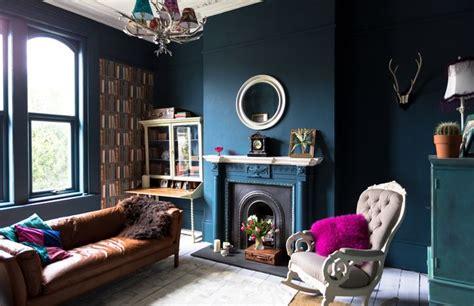 pieces  surprisingly beautiful home decor  amazon