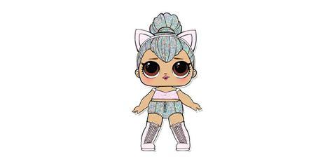 Lol Dolls Blog