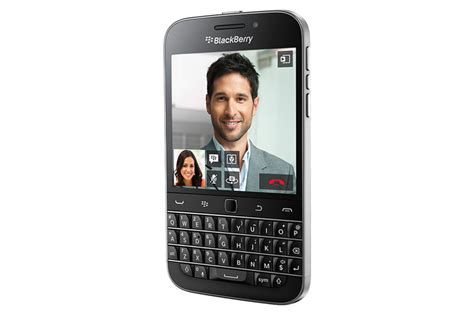 blackberry classic india launch igyaan