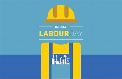 Labour International Sky Wallpapers 3d 1st Quotes