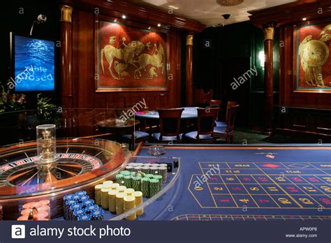 Casino Roulette Gaming House Gambling Club Plaything
