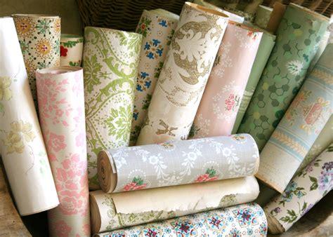 wallpaper roll  grasscloth wallpaper