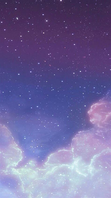 pin de lia em wallpapper em  galaxia wallpaper