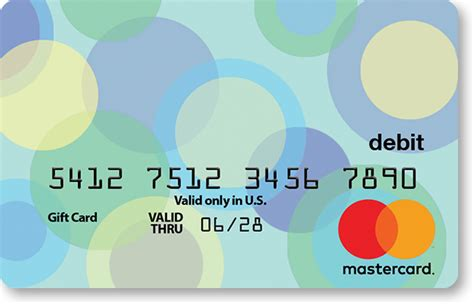 Come by your local check into cash store today and sell your unwanted plastic for cash. Mastercard® Gift Cards   Associated Bank
