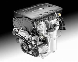 Gm 2 0 Liter I4 Diesel Luz Engine Info  Power  Specs  Wiki
