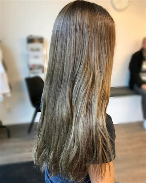 natural light brown hair 33 light brown hair colors that will take your breath away