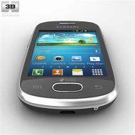 Samsung Galaxy Models