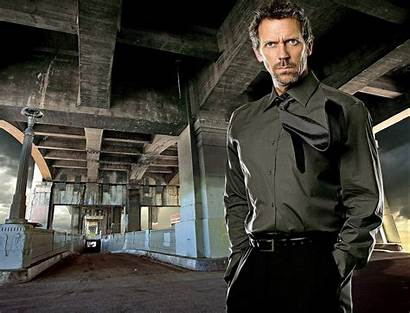 Hugh Laurie Gregory Md Posters Wallpapers Allwallpaper
