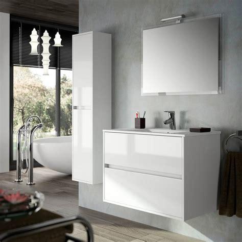 meuble cuisine profondeur 30 cm meuble cuisine faible profondeur meuble cuisine haut