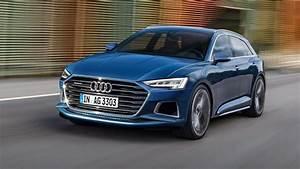 Audi A3 2019 : 2019 audi a3 coupe front wallpapers best car release news ~ Medecine-chirurgie-esthetiques.com Avis de Voitures