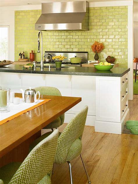 green kitchen design modern furniture green kitchen design new ideas 2012 1404