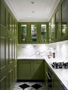 Mann mobilia kuchen haus ideen for Mann mobilia küchen