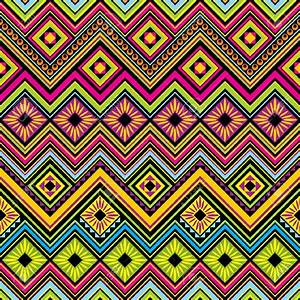 28560271-seamless-background-with-Mexican-zigzag-geometric ...