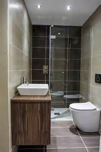 bathroom small bathroom ideas with walk in shower bar