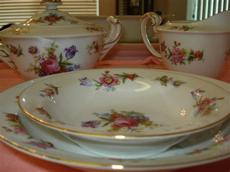 China Set Made In Occupied Japan For Sale
