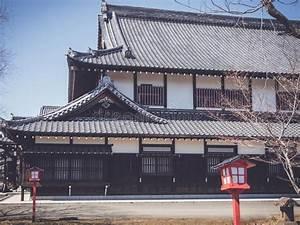 Architecture Japonaise Traditionnelle : architecture japonaise traditionnelle photo stock image 45572865 ~ Melissatoandfro.com Idées de Décoration