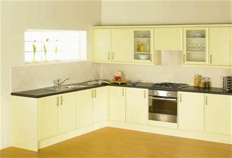 Homebase Kitchen Cupboard Doors by Homebase Kitchen Doors 1 Homebase Amalfi White 300