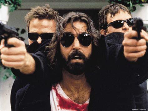Movie Reviews The Boondock Saints