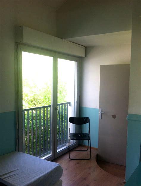 louer une chambre à un étudiant étranger chambre juin à septembre 14e location chambres