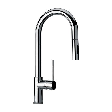 kitchen faucet plumbing faucets 25592 j25 kitchen series single kitchen