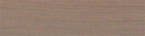 twp deck stain atlanta color tones the wood restoration company