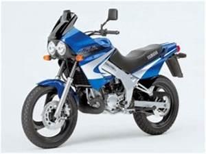 125 Motorrad Gebraucht : tourer 125 ccm gebraucht gedrosselt auf 80 125er tourer ~ Kayakingforconservation.com Haus und Dekorationen