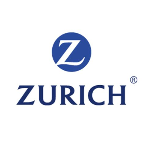 ZURICH INSURANCE GROUP 1999 (AI, SVG) | HD ICON ...