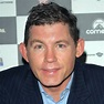 Lee Evans breaks leg in jogging accident | Celebrity News ...