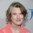 Annette O'Toole is an American actress, dancer, and ...