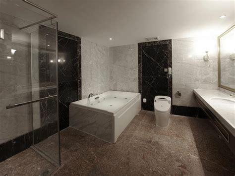 Top Bathroom Trends For 2013