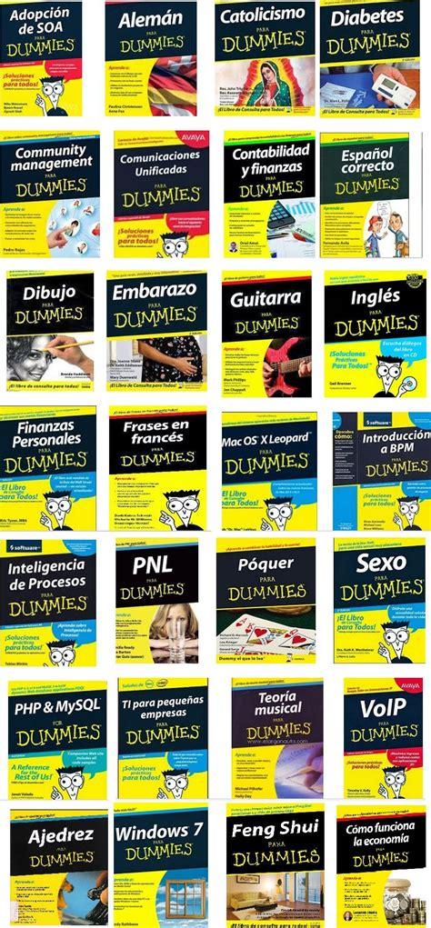 libreria ebook pin de librosayuda en ebooks free libros gratis pdf