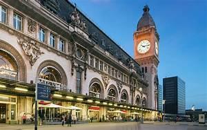 Hotel Mercure Paris Gare De Lyon : europe by rail march 2017 paris gare de lyon closure ~ Melissatoandfro.com Idées de Décoration