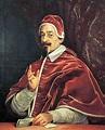 Pope Alexander Vi Quotes. QuotesGram