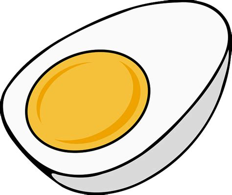 deviled egg plate free pictures egg 348 images found