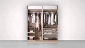 Ikea Pax Türgriffe Anbringen : ikea kuwait pax wardrobes youtube ~ Watch28wear.com Haus und Dekorationen