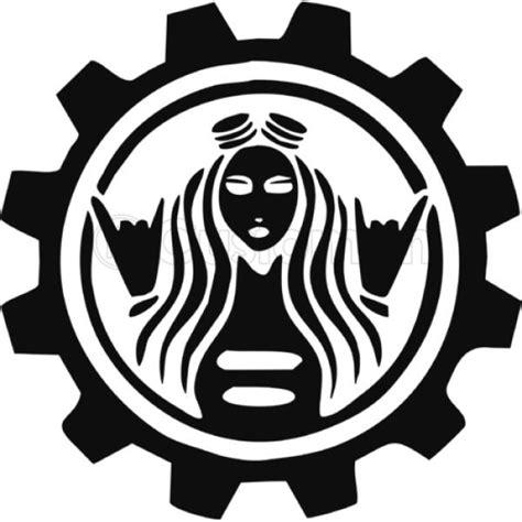 becky lynch logo mens  shirt customoncom