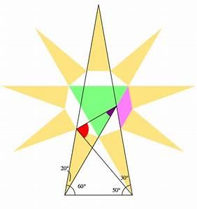 Stern Dreieck Schaltung Berechnen : abb 3 stern mit neun spitzen ~ Themetempest.com Abrechnung
