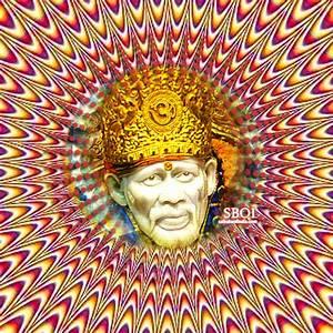 Shri. Shirdi Sa... Shirdi Live