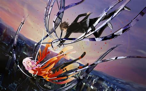 Awesome Anime Wallpapers - awesome anime wallpapers top free awesome anime