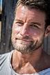 damien puckler - Google Search | Older mens hairstyles ...