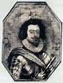Frederick William, Duke of Cieszyn - Wikipedia