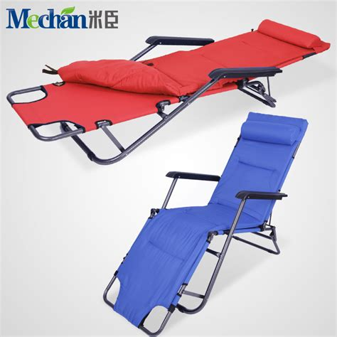 cheap home multifunction recliner chairs office