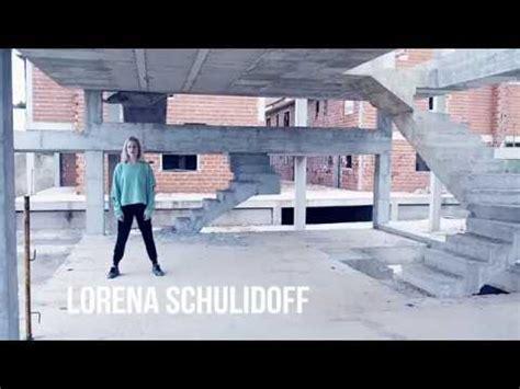 Casting Online  Fama A Bailar 2018  Lorena Schulidoff
