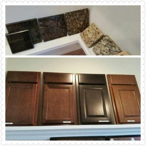 kitchen cabinets baton rouge dsld granite and cabinet sles ideas for new house