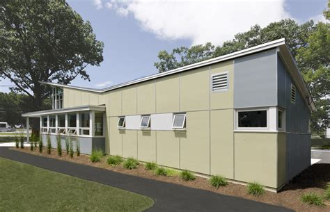 Specifying Weather Resistant Siding Construction Specifier